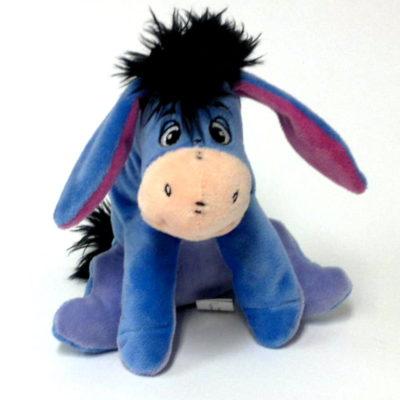 69fcd419786 Pehmed mänguasjad   Tootekategooriad   Lillekuller Tallinnas ja ...