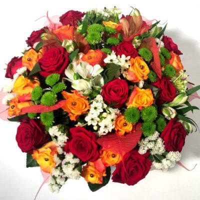 Suur_ümarkimp_roosidega