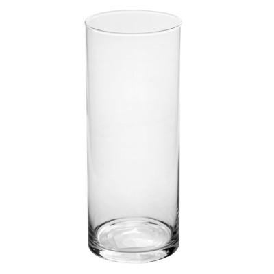 klaasvaas-silinder