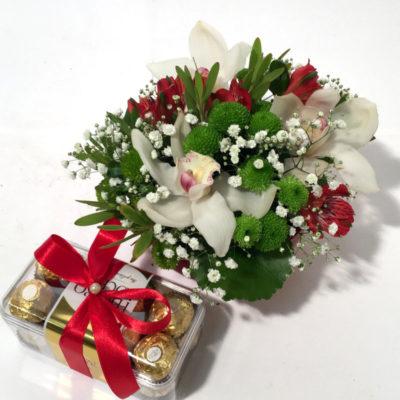 orhideed ja raffaello_2