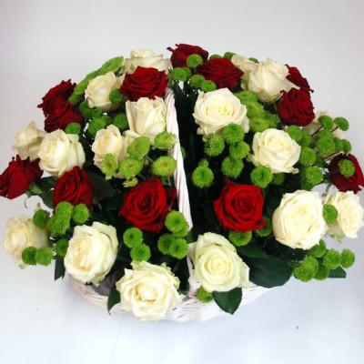 suurkorv_roosidega_2
