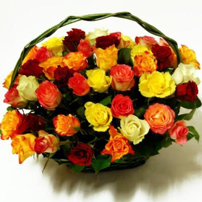 Lillekorv varviline (1)
