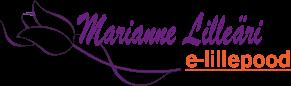 lillepidu-logo