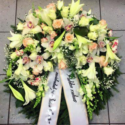 Matusepärg lilia-roos-orhideed2