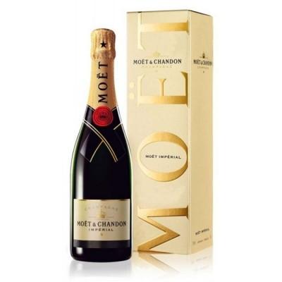 champagne-moet-et-chandon-brut
