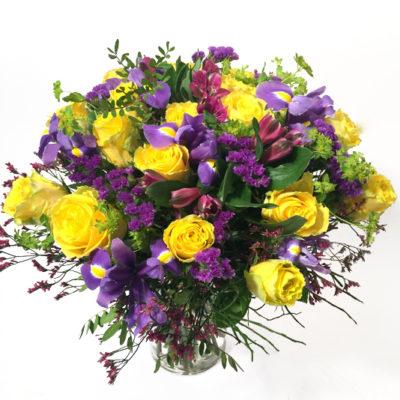 Kimp_kollaste_roosidega_2
