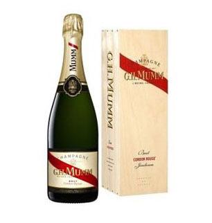 champagne-mumm-cordon-rouge-jeroboam