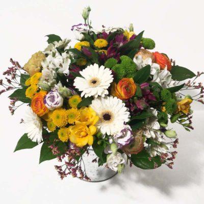 Kevadine lillekimp1