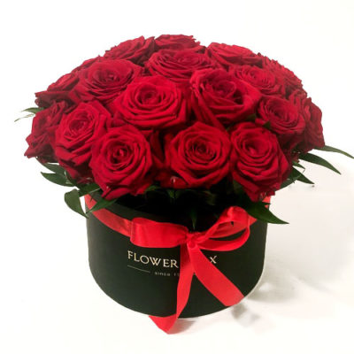 karp_punaste_roosidega