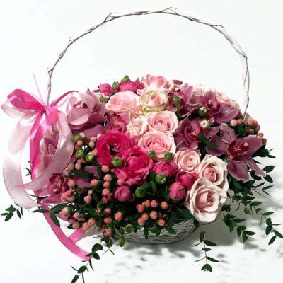 lillekorv_roosid_orhideed