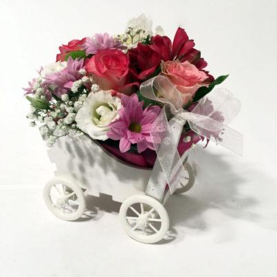 Lapse_sünni_puhul_lilled