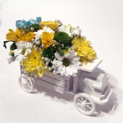 Lapse_sünni_puhul_lilled2