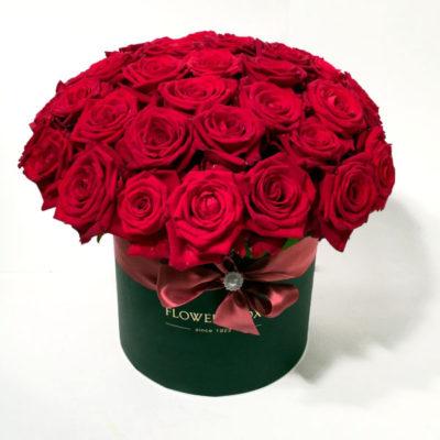 Karp_punaste_roosidega_suur