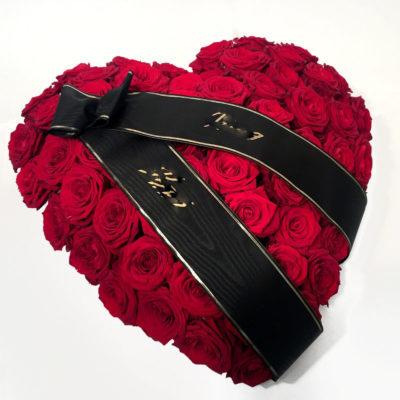 Matusekimp_süda2