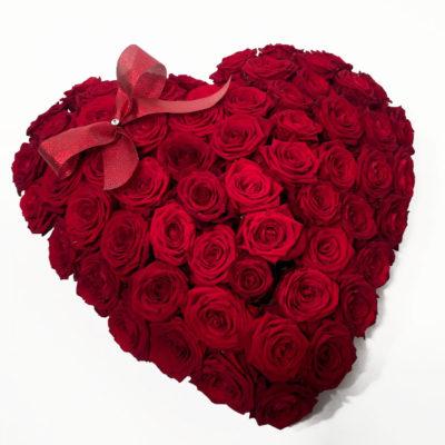 Süda_punastest_roosidest