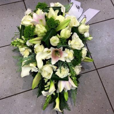 Matusekimp liila-kalla-roos