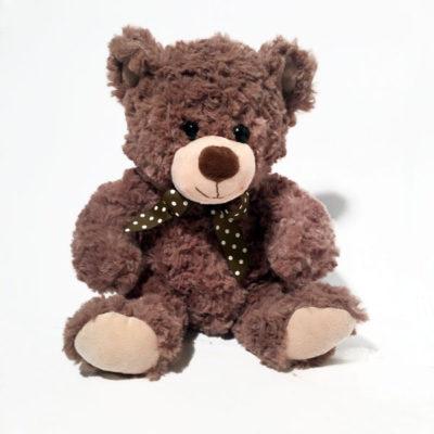 619c8289619 Teddy Bear dark, 25cm