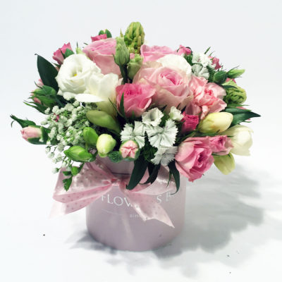 lillekarp roosa väike2