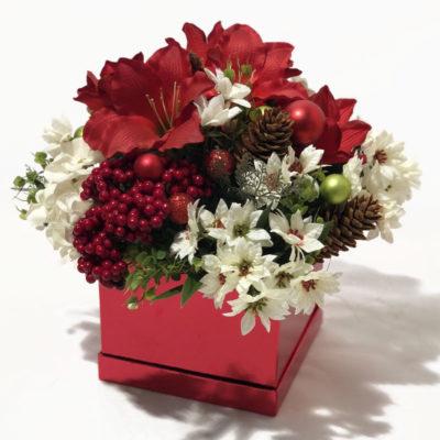 Искусственные цветы таллинн, букет розы персикового цвета сорта
