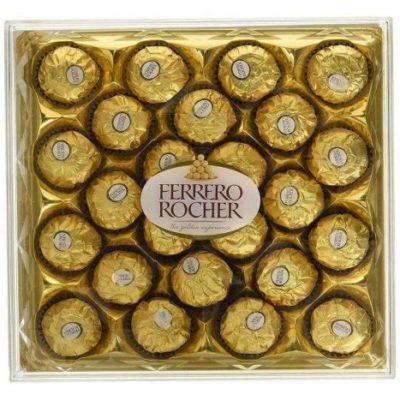 -ferrero-rocher-pack-of-24-pieces-