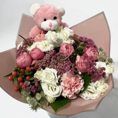 Kimp roosa karuga2